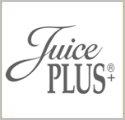 juiceplussw